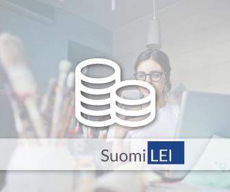 Suomi LEI - LEI rooli